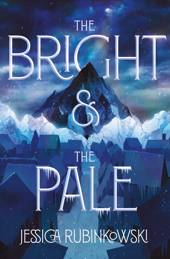 The Bright and the Pale