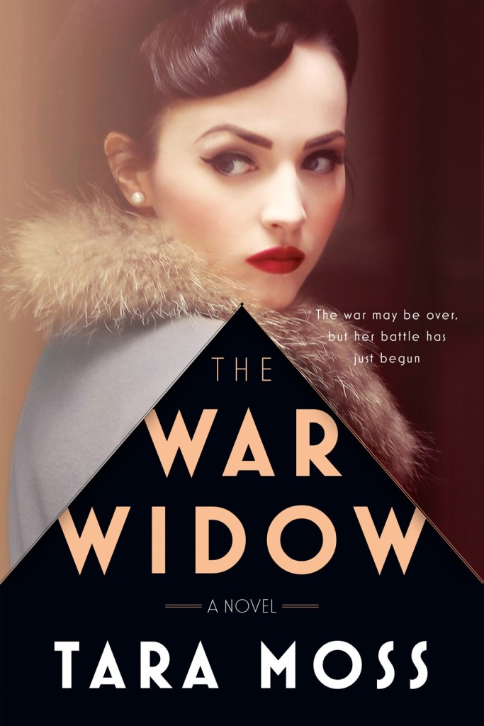 War Widow