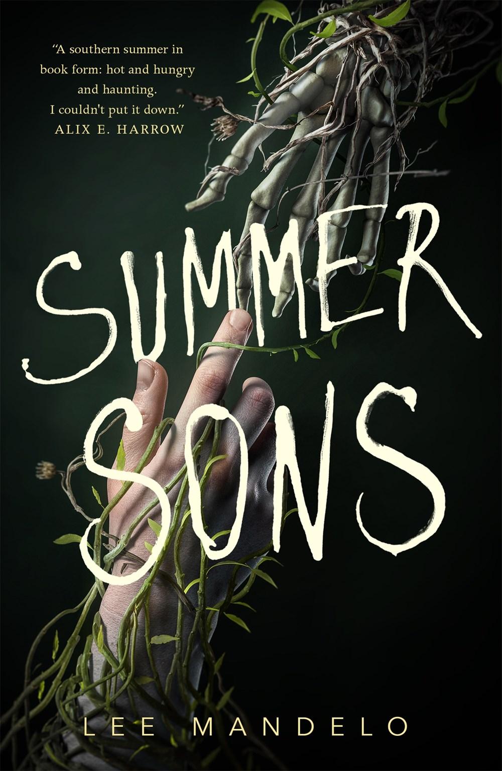 Summer Sons