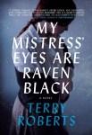 My Mistress' Eyes Were Raven Black
