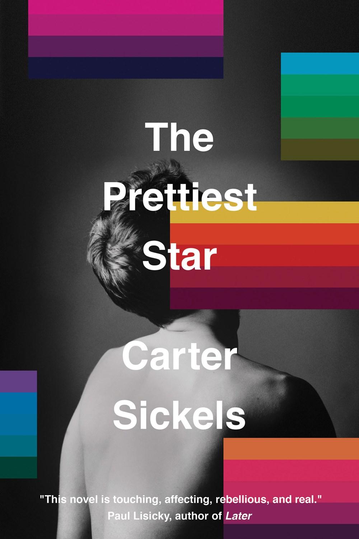 The Prettiest Star