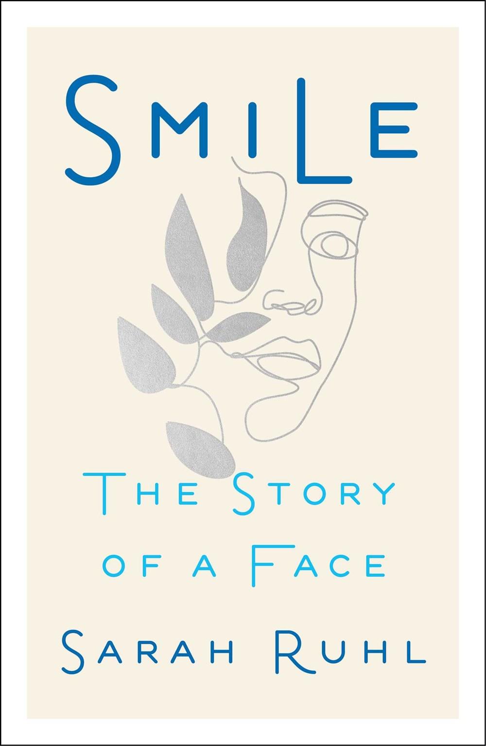 Smile by Sarah Ruhl