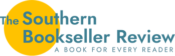 The Southern Bookseller Review