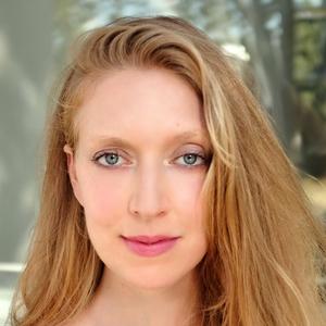 Cheryl Diamond